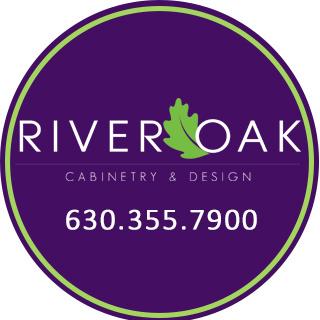 River Oak Cabinetry & Design, Inc.