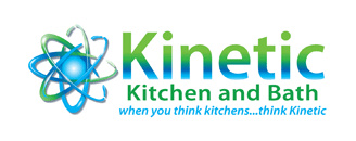 Kinetic Kitchen and Bath
