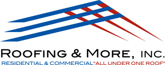 Roofing & More, Inc.