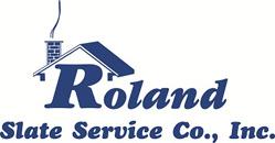 Roland Slate