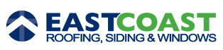East Coast Roofing, Siding & Windows