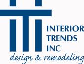 Interior Trends Inc.