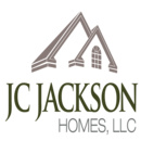 JC Jackson Homes, LLC