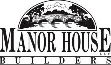Manorhouse Builders of South Carolina, LLC