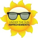Under The Sun Improvements