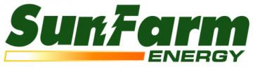 SunFarm Energy