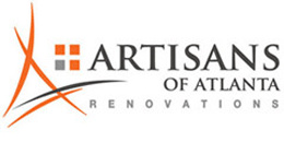 Artisans of Atlanta, Inc.