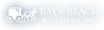 Bay to Beach Builders