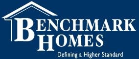 Benchmark Homes, Inc.