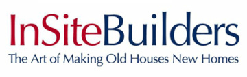 InSite Builders & Remodeling