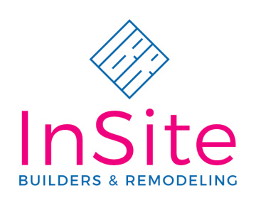 InSite Builders & Remodeling of Bethesda