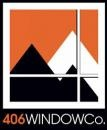 406 Window Co.