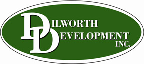 Dilworth Development Inc.