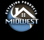 Midwest Exterior Products