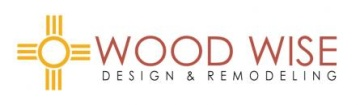 Wood Wise Design & Remodeling Inc.