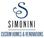 Simonini Homes