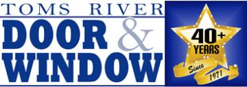 Toms River Door and Window