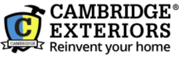 Cambridge Exteriors