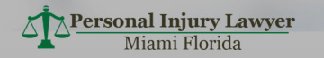 Personal Injury Lawyers Miami Florida