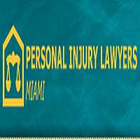 Personal Injury Lawyers in Miami FL