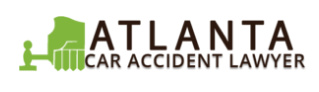 Atlanta Car Accident Lawyer