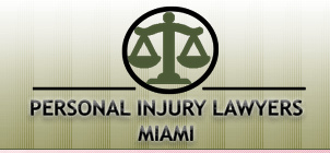 Personal Injury Lawyers Miami FL