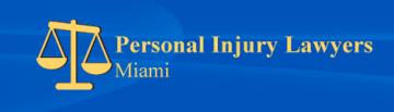 Best Personal Injury Lawyer Miami FL