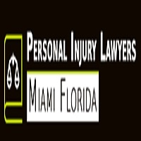 Personal Injury Lawyers in Miami