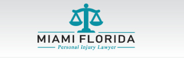 Top Personal Injury Lawyer Miami FL