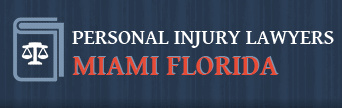 Best Personal Injury Lawyers Miami Florida
