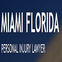 Best Personal Injury Lawyer Miami Florida