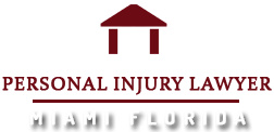 Local Personal Injury Lawyer Miami