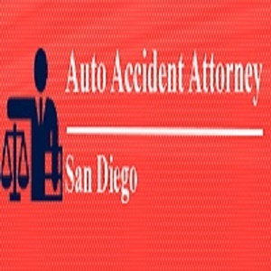 Auto Accident Lawyer San Diego