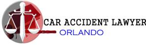 Car Accident Attorney Orlando FL