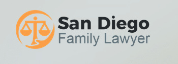San Diego Family Lawyer