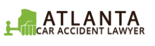 Car Accident Lawyer Atlanta