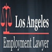 Employment Lawyer Los Angeles