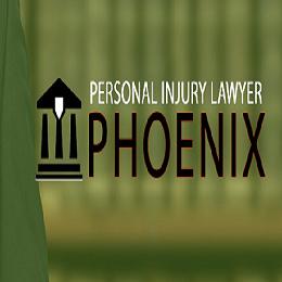 Personal Injury Lawyers in Phoenix