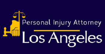 Personal Injury Attorney Los Angeles