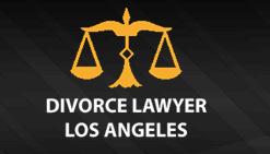 Divorce Lawyer Los Angeles CA
