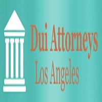 Dui Attorneys Los Angeles