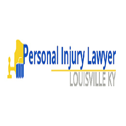 Personal Injury Lawyers in Louisville