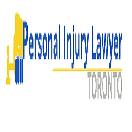 Personal Injury Lawyers in Toronto