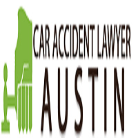 Car Accident Lawyer Austin