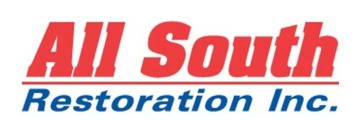 All South Emergency Restoration Services