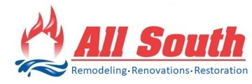 All South Restoration Inc.