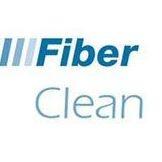 FiberClean