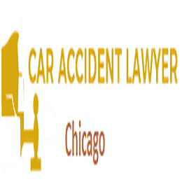Car Accident Attorney Chicago IL