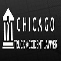 Truck Accident Lawyer Chicago
