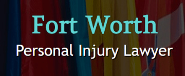 Personal Injury Lawyers Fort Worth